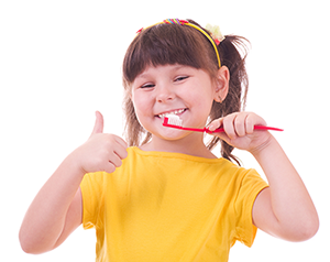 Family dentistry in Murrysville, PA